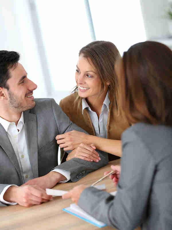 The Clayton Insurance Agency providing quality insurance service