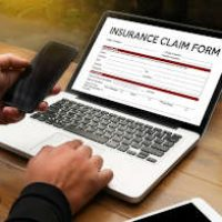 Filing a Claim Has Never Been Easier
